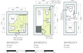 powder room size smallest powder room dimensions modern house plans medium size small powder room dimensions