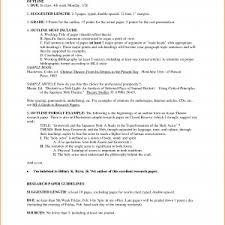 cover letter examples of mla format essays examples of mla format  cover letter help mla research paper assignment custom writing mlaformattingstuffexamples of mla format essays