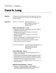Health Insurance Agent Resume Sample Examples Auto Samplees The Best