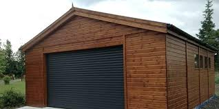 double garage all garage doors are supplied and fitted by garage doors jobar double garage door