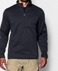 under armour zip up jacket. men\u0027s jackets. $184.99. quickview. ua storm tac ¼ zip 3 colors $84.99 under armour up jacket