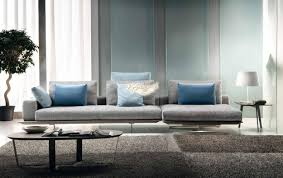 italian inexpensive contemporary furniture. Cheap Contemporary Italian Furniture Living Room 13 Inexpensive