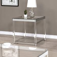 acrylic furniture legs. Acrylic Legs For Furniture Coaster Contemporary Glass Top End Table With Custom . H
