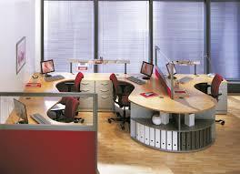 office desk layout. 2 desk office layout ambus 3u0026sortu003dname accessories furniture reception