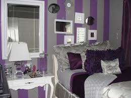 Lavender Bedroom Decor Royal Blue Bedroom Decor
