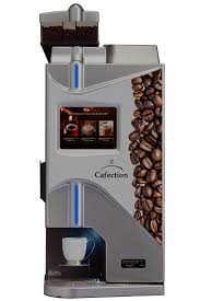 Revit Vending Machine Beauteous Total 48 Innovation Series Cafection Coffee Machine Quebec