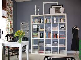 ikea home office. Home Office Ideas Ikea On (800x600) 18 Photos Of The
