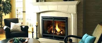 best of heat and glo fireplace parts and heat n fireplace heat n gas fireplace replacement