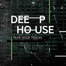 Beatport Peak Hour Tracks Deep House 2017 Download Zippy