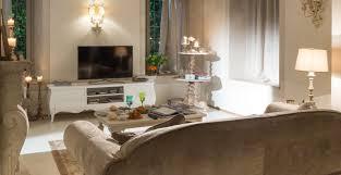 Dalani mensole per il soggiorno: accessori di stile