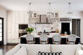 transitional kitchen lighting. transitional pendant lighting kitchen using diy lampshade cover from round glass aquarium also small sectional sofa i