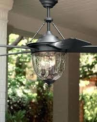 outside ceiling fans. Outside Ceiling Fans Bronze Outdoor Fan L Beach Home Lighting