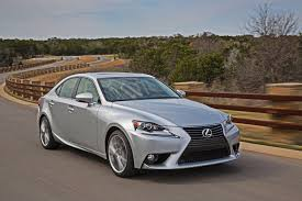 lexus 2015. 2015 lexus is review ratings specs prices and photos the car connection