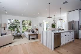 Indoor Outdoor Living enjoy picturesque indooroutdoor living in this venice modern 4063 by guidejewelry.us