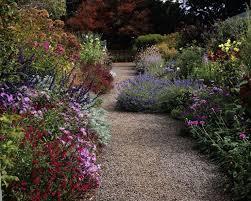 garden borders 25 ideas for the