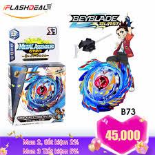 Mua Đồ chơi con quay iFlashDeal Online, Giá Tốt