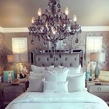 chandelier arresting bedroom chandeliers ideas with seashell lovable master chandelier amazing bedroom