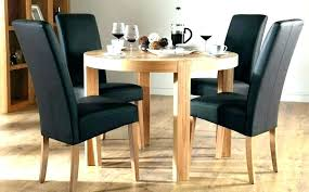 nice dining table sets dining table set for 4 dinner table set for 4 four chair dining table dining table set 4 chair dining dining table set 4 fancy