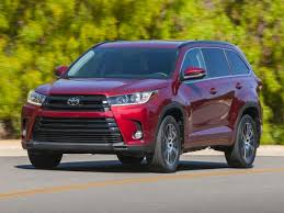 2018 toyota highlander limited platinum. brilliant highlander 2018 toyota highlander limited platinum in williamsburg va  casey with toyota highlander limited platinum i