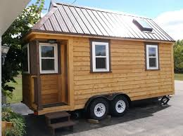 tiny houses on wheels for sale in texas. Tiny House On Wheels For Sale Trailer Good Design And Models Artistic Houses In Texas