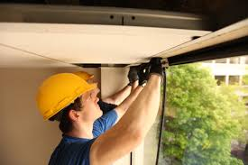 home window repair replacement services glass replacement defogging more in schaumburg il