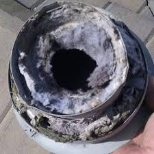 dryer vent wizard reviews. Modren Dryer Photo Of Dryer Vent Wizard  Elk Grove CA United States Call Us Inside Reviews D