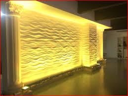 wall wash lighting led