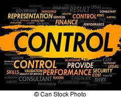 「control word.」の画像検索結果
