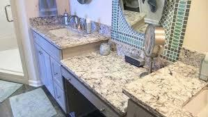 kitchen bathroom countertops photo gallery design ideas bathroom granite countertop bathroom granite countertop