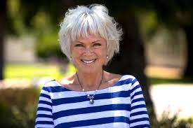 Byron Katie: Seeing Things As They Are
