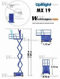 mx19 scissor lift related keywords suggestions mx19 scissor upright mx19 auf r 228dern elektro scherenb 252hnen hubsteiger