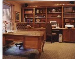 home office unit. Stunning Design Ideas Home Office Wall Units Furniture With Desk For Storage Trendy Inspiration Unit