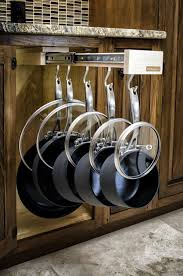 Small Kitchen Drawer Organizer Organizing Pots And Pans Ideas Solutions