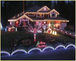 christmas exterior lighting ideas. christmas exterior lighting ideas c