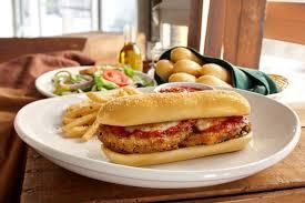 olive garden breadsticks sandwich. Brilliant Sandwich Breadstick Sandwiches Olive Garden Inside Olive Garden Breadsticks Sandwich N