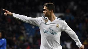 Madrid Star Ronaldo Reaches 300 Liga Goals In Fewer