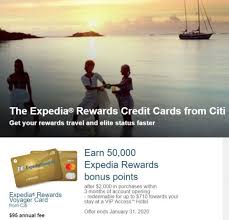 Up To 710 At Expedia Vip Access Hotels W The New 50 000