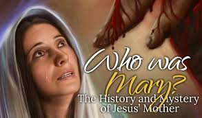 1 the new testament authors of matthew, mark, luke, and john provide only glimpses into her life and ministry because their focus is rightly concentrated on the savior. Bible Verses That Mention Mary The Mother Of Jesus Mary Truth