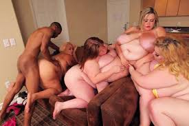 Free fat people sex mature
