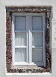 window texture. Old Window Painted Wood 2. Texture