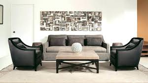 large living room wall art best decor ideas lovable for extra s