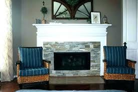 stone veneer fireplace fireplace stacked stone tack picture thin stacked stone veneer fireplace fireplace stacked stone