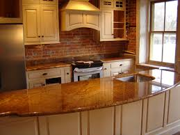 Kitchen Worktop Granite Curved Granite Finish Extreme Design Kitchen Worktop Breakfast