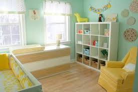 nursery furniture ideas. Baby-nursery-decorating-ideas Nursery Furniture Ideas