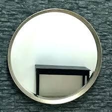 large round mirror ikea big gold x cm