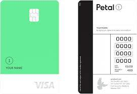 Check spelling or type a new query. Best Credit Cards For Young Adults First Timers August 2021