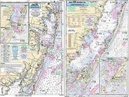 Pine Island Sound Depth Chart Amazon Com Captain Segulls Boat Ocean City Maryland To