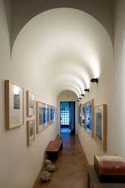 lighting for ceilings. indirect lighting to barrel vaulted ceiling for ceilings n