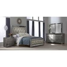 Angelina Bedroom Pc Queen Value City Furnitu And Kensington White Finish  Charlotte Twin Size Panel Bed