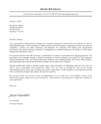 Fancy High School Student Cover Letter Examples Also Sample Of Top